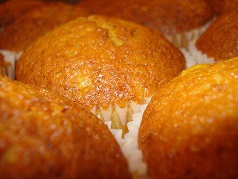 Squash_muffins