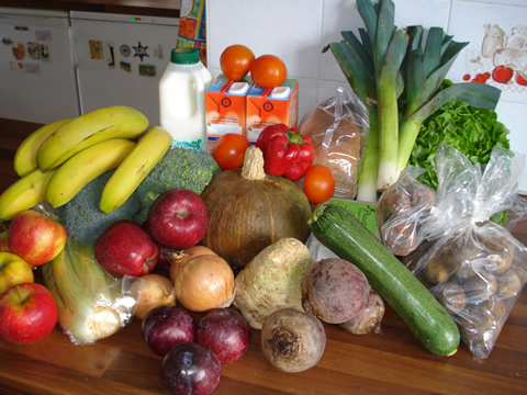 Veg_box_surprise