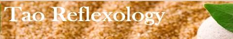 Taoreflexology